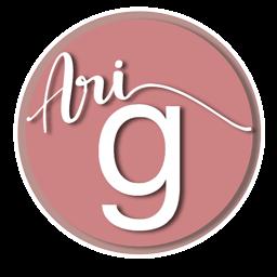 Goodreads/Ari