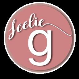 Goodreads/Seelie