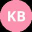 Kat @ Bookish Blades